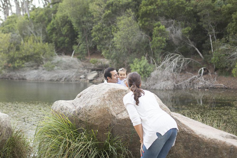 sessao-fotografica-familia-lagoa-azul-sintra-terra-fotografia-39.jpg