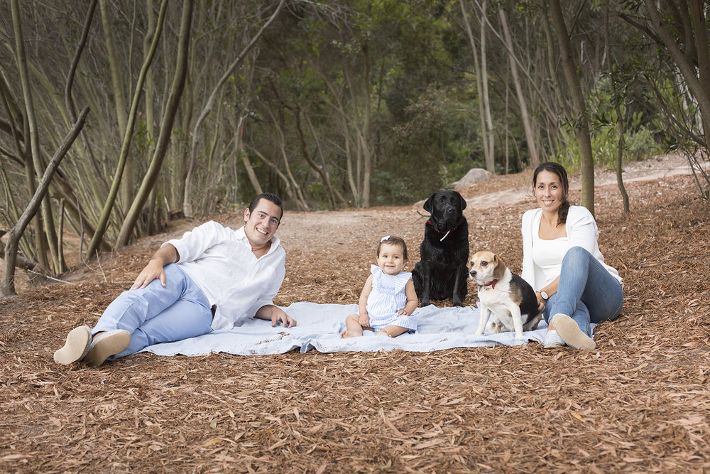 sessao-fotografica-familia-lagoa-azul-sintra-terra-fotografia-43.jpg