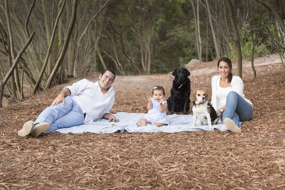sessao-fotografica-familia-lagoa-azul-sintra-terra-fotografia-44.jpg