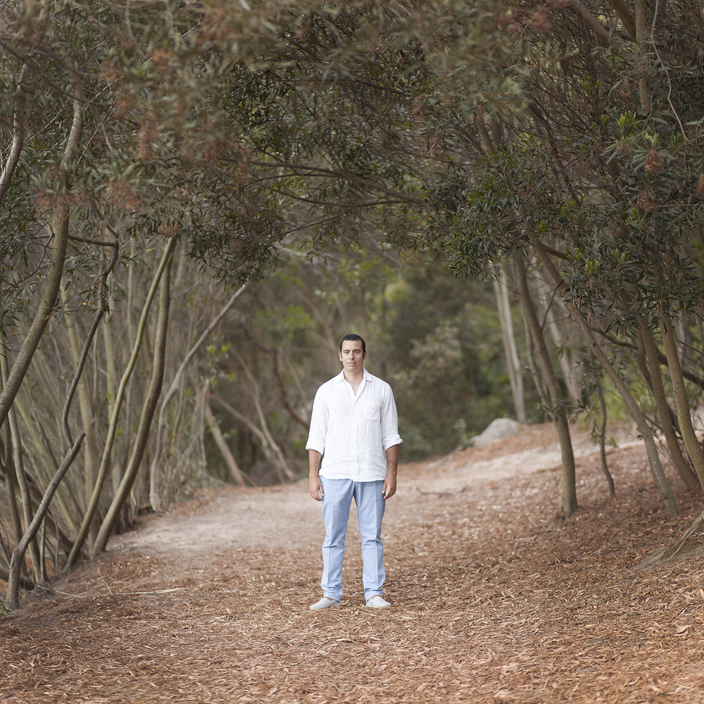 sessao-fotografica-familia-lagoa-azul-sintra-terra-fotografia-47.jpg