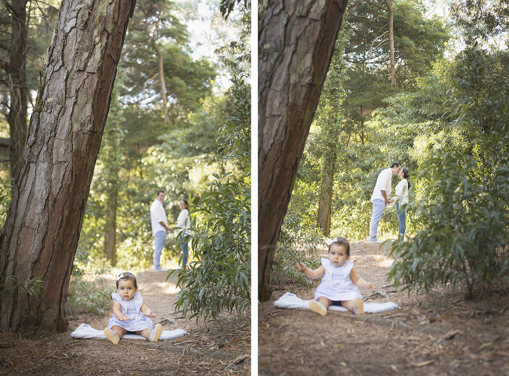 sessao-fotografica-familia-lagoa-azul-sintra-terra-fotografia-07.jpg
