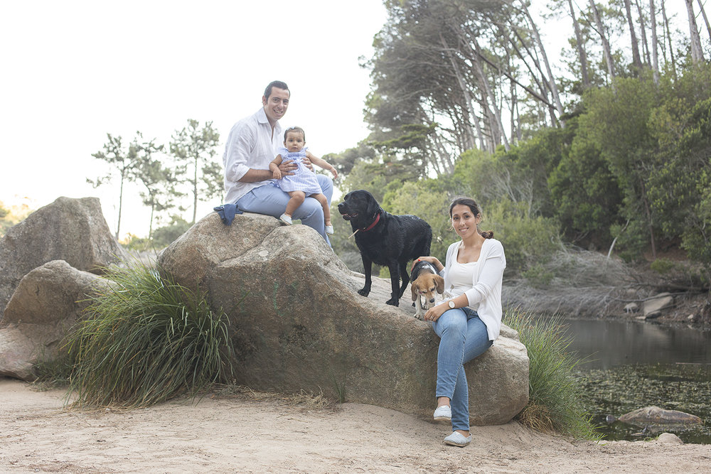 sessao-fotografica-familia-lagoa-azul-sintra-terra-fotografia-37.jpg