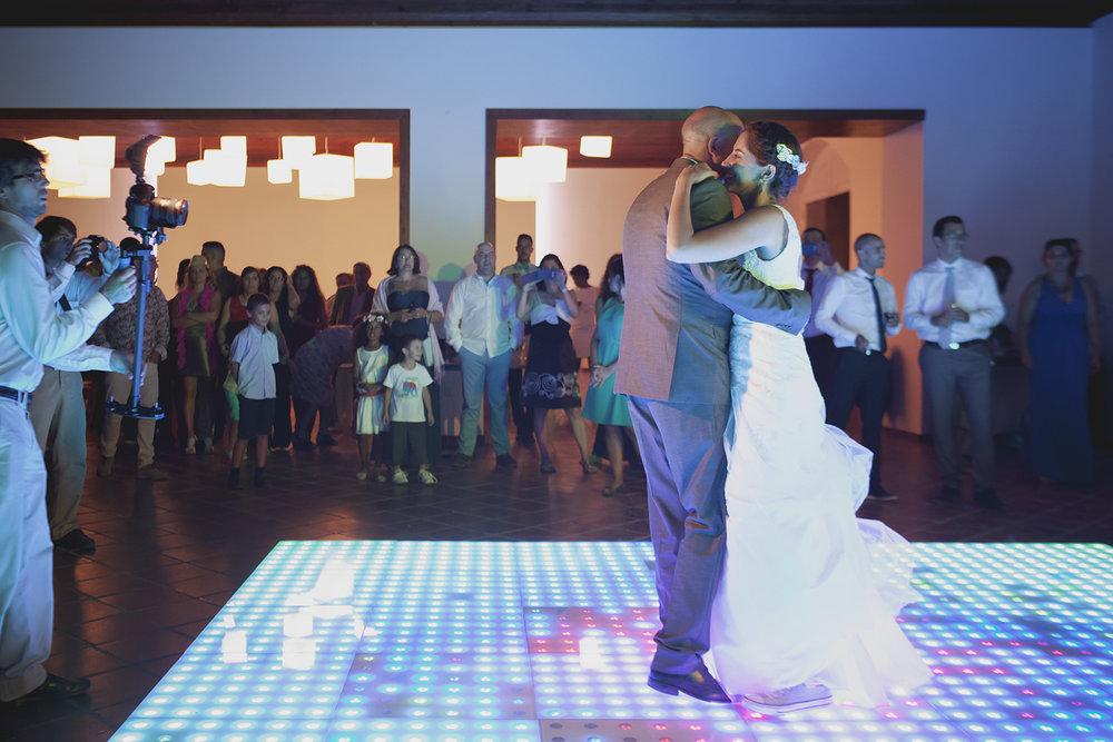 reportagem-casamento-quinta-bichinha-alenquer-terra-fotografia-215.jpg