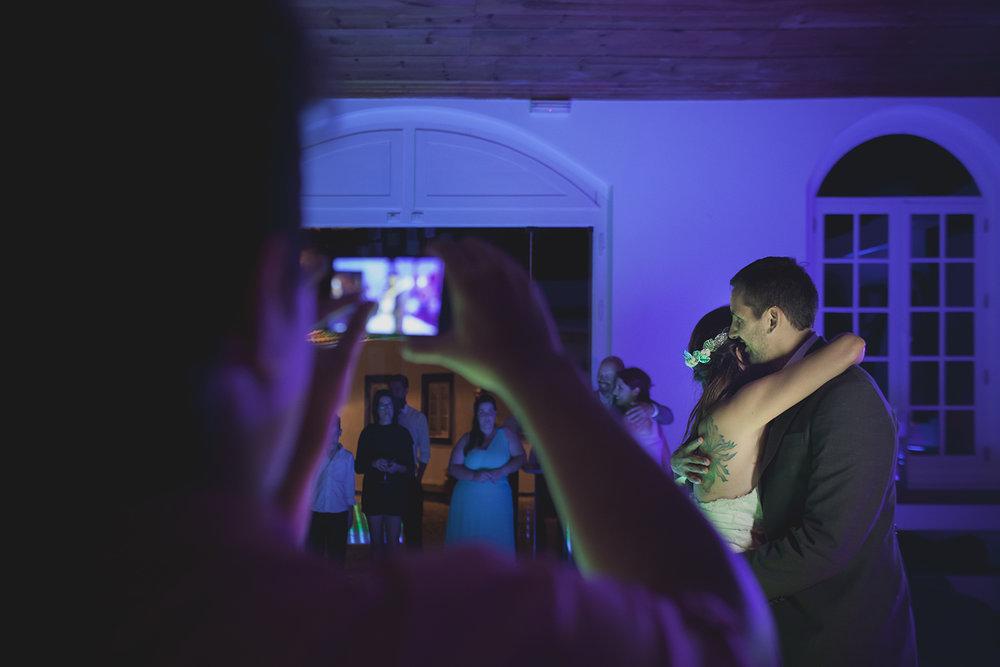 reportagem-casamento-quinta-bichinha-alenquer-terra-fotografia-219.jpg