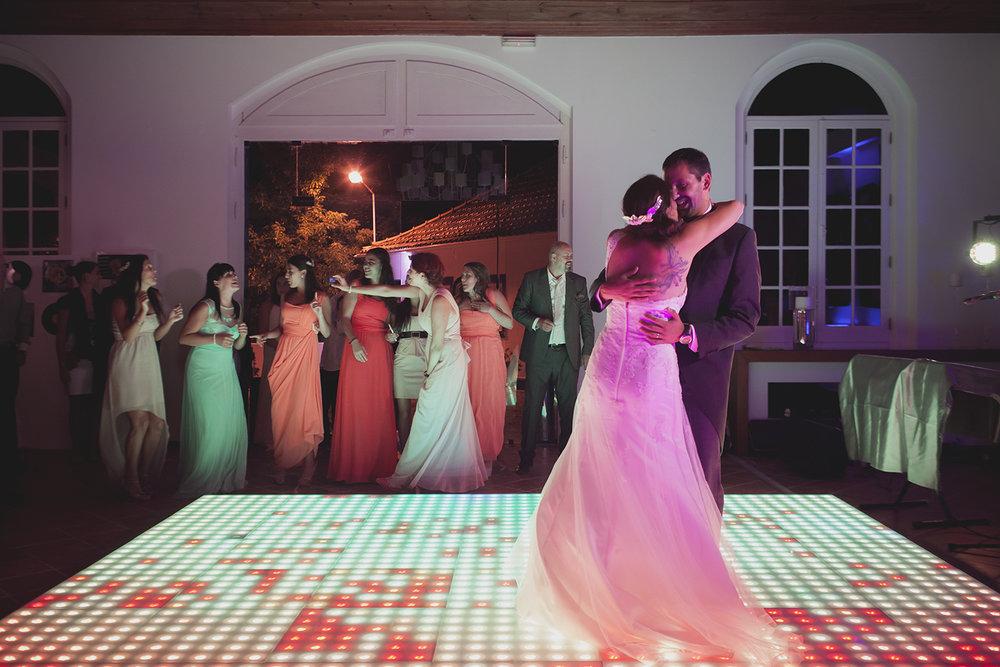 reportagem-casamento-quinta-bichinha-alenquer-terra-fotografia-222.jpg