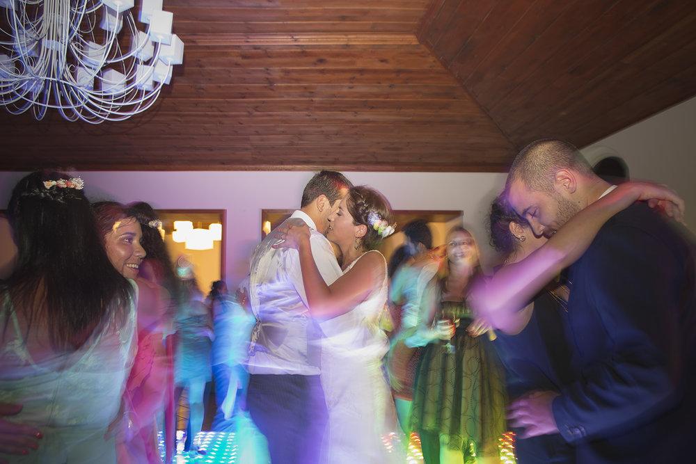 reportagem-casamento-quinta-bichinha-alenquer-terra-fotografia-231.jpg