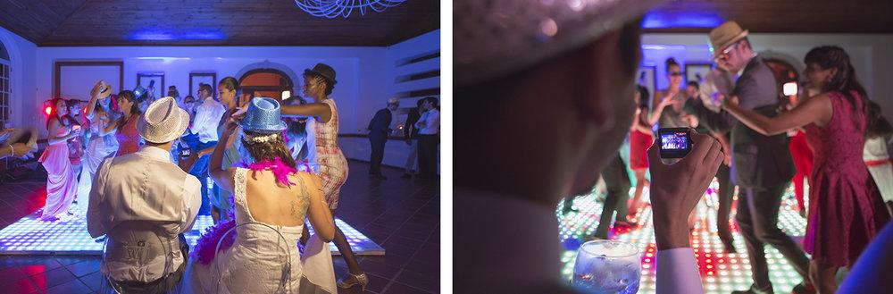 reportagem-casamento-quinta-bichinha-alenquer-terra-fotografia-234.jpg