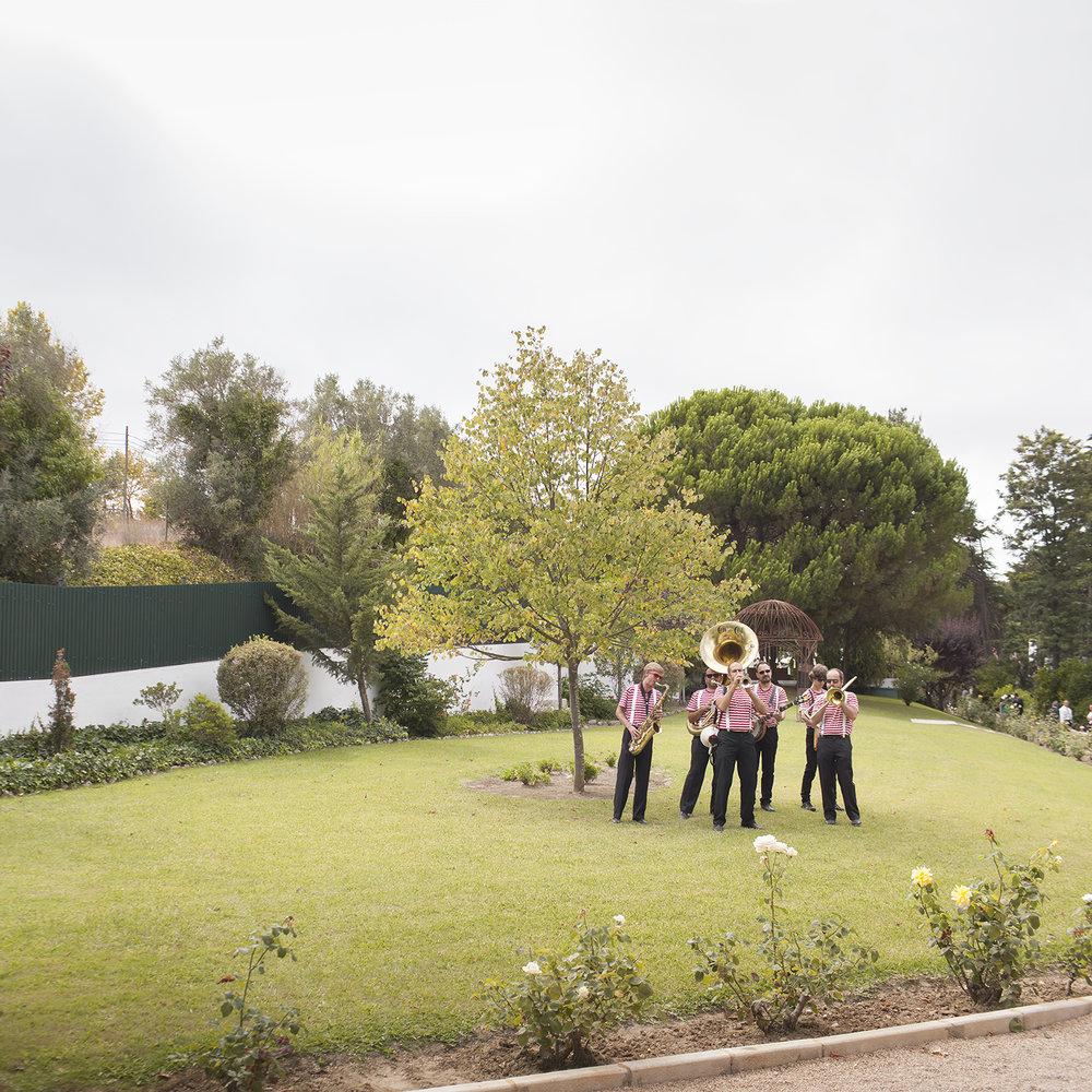 reportagem-casamento-quinta-bichinha-alenquer-terra-fotografia-132.jpg