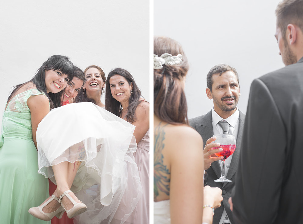 reportagem-casamento-quinta-bichinha-alenquer-terra-fotografia-140.jpg