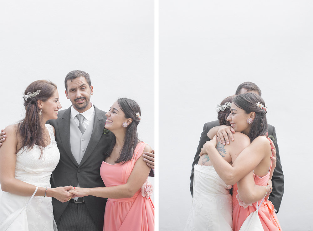 reportagem-casamento-quinta-bichinha-alenquer-terra-fotografia-141.jpg