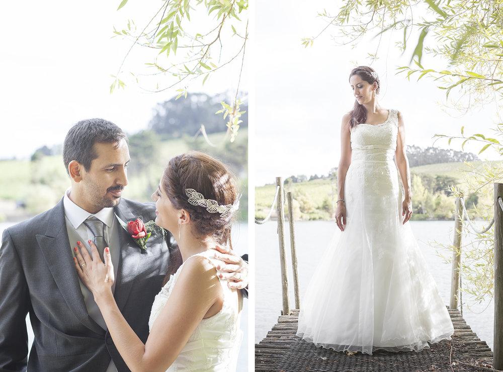 reportagem-casamento-quinta-bichinha-alenquer-terra-fotografia-171.jpg