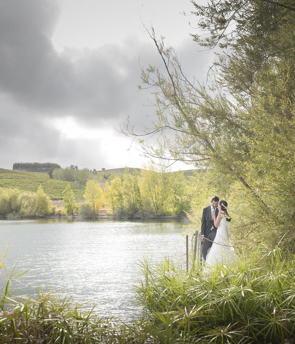 reportagem-casamento-quinta-bichinha-alenquer-terra-fotografia-167.jpg
