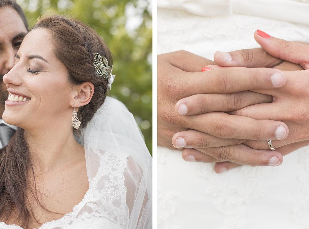 reportagem-casamento-quinta-bichinha-alenquer-terra-fotografia-186.jpg