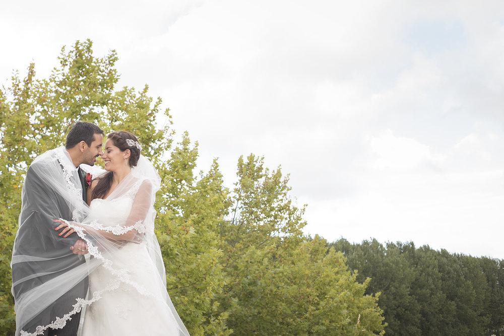 reportagem-casamento-quinta-bichinha-alenquer-terra-fotografia-197.jpg