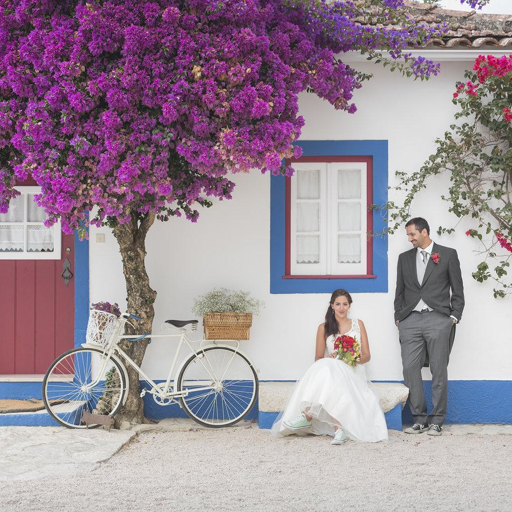 reportagem-casamento-quinta-bichinha-alenquer-terra-fotografia-204.jpg