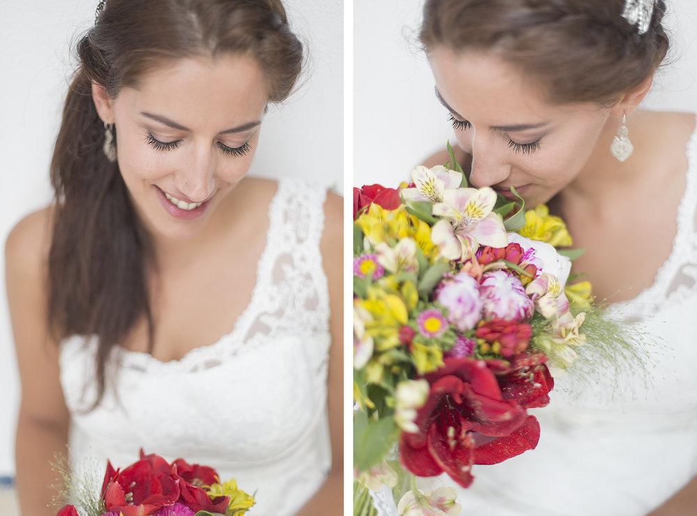 reportagem-casamento-quinta-bichinha-alenquer-terra-fotografia-205.jpg