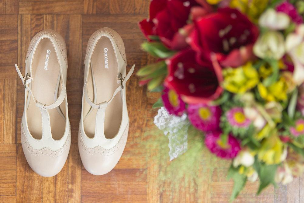 reportagem-casamento-quinta-bichinha-alenquer-terra-fotografia-004.jpg
