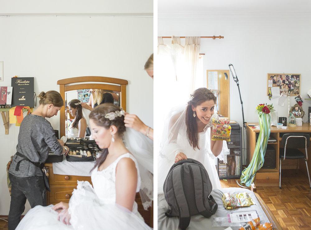reportagem-casamento-quinta-bichinha-alenquer-terra-fotografia-029.jpg