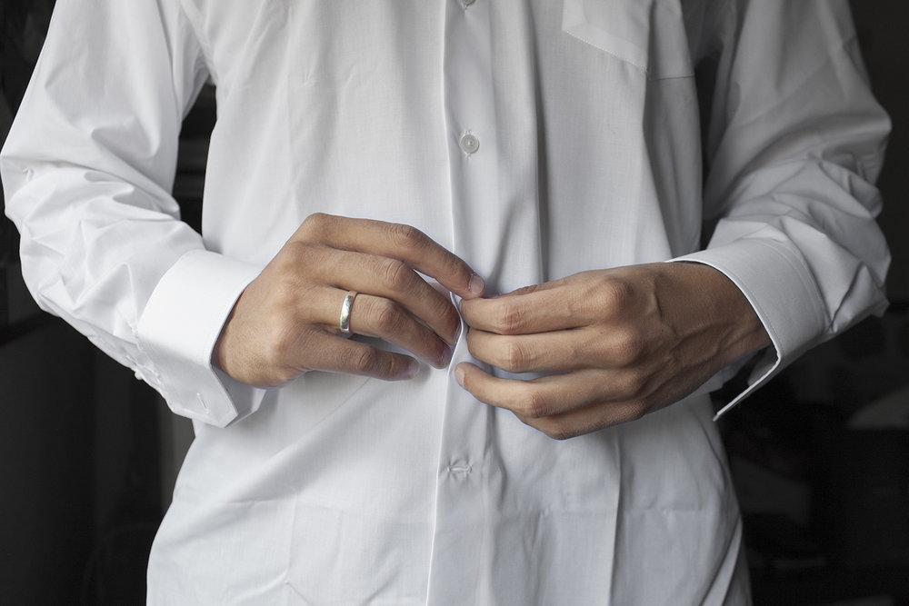 reportagem-casamento-quinta-bichinha-alenquer-terra-fotografia-043.jpg