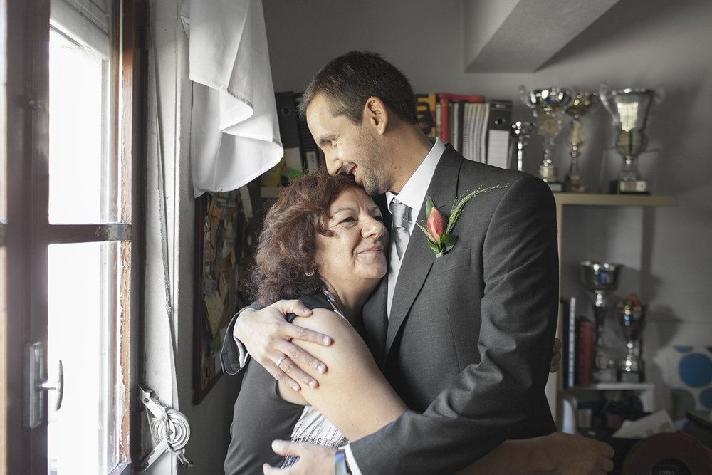 reportagem-casamento-quinta-bichinha-alenquer-terra-fotografia-062.jpg