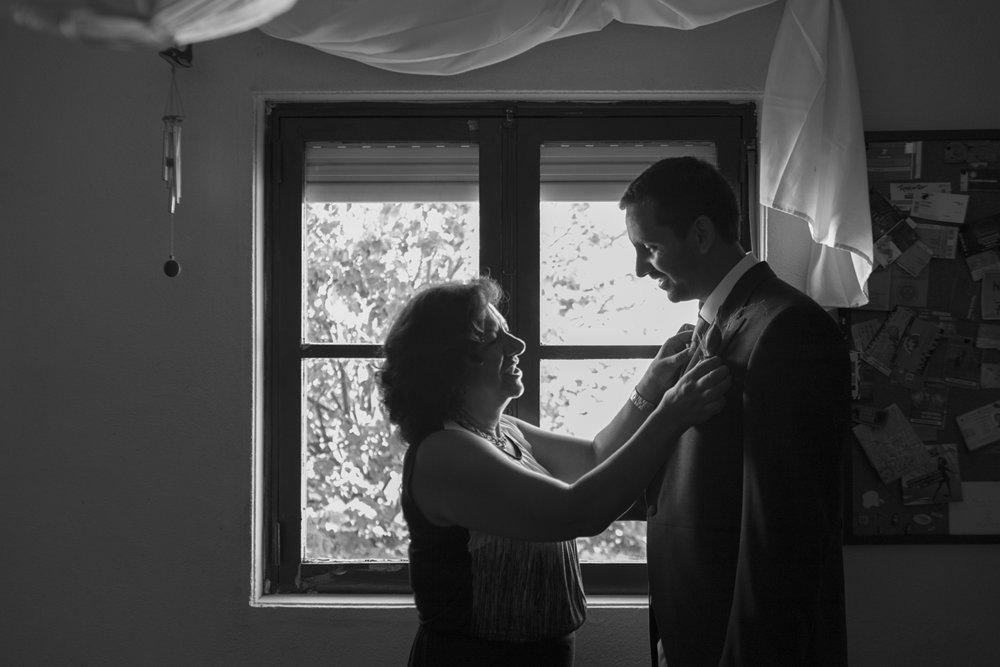 reportagem-casamento-quinta-bichinha-alenquer-terra-fotografia-060.jpg