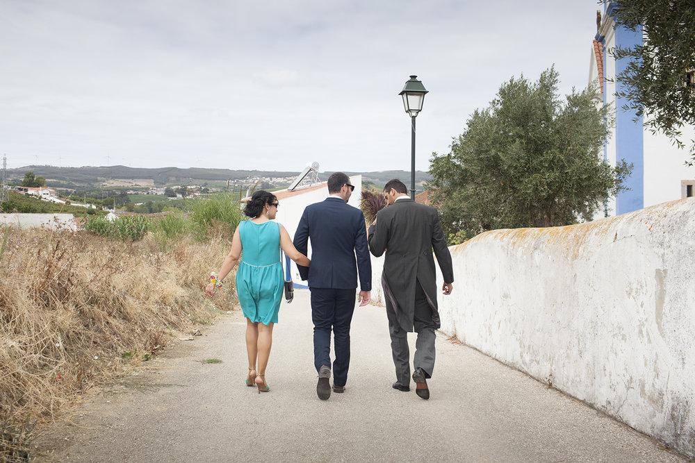 reportagem-casamento-quinta-bichinha-alenquer-terra-fotografia-067.jpg