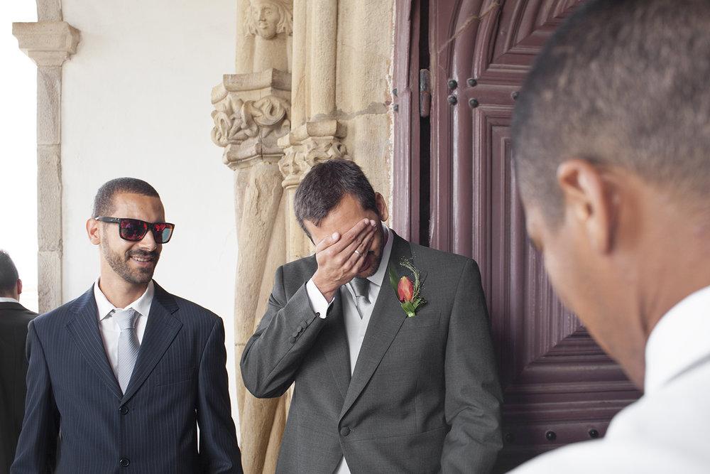 reportagem-casamento-quinta-bichinha-alenquer-terra-fotografia-070.jpg
