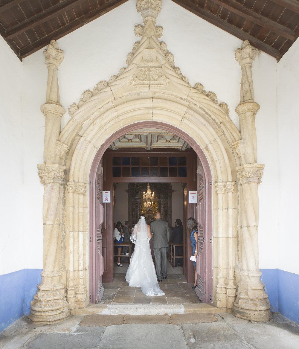 reportagem-casamento-quinta-bichinha-alenquer-terra-fotografia-079.jpg