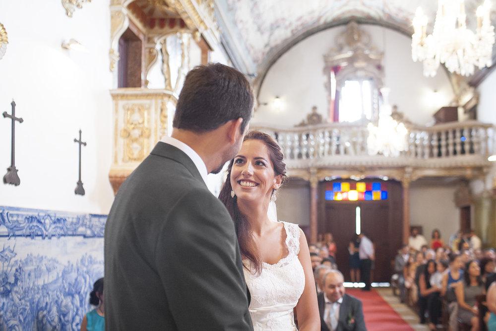 reportagem-casamento-quinta-bichinha-alenquer-terra-fotografia-082.jpg