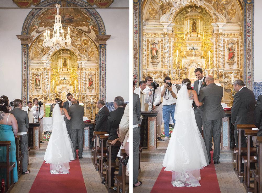 reportagem-casamento-quinta-bichinha-alenquer-terra-fotografia-081.jpg