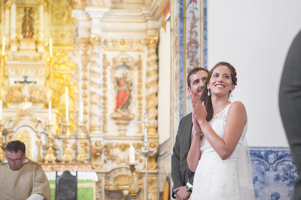 reportagem-casamento-quinta-bichinha-alenquer-terra-fotografia-104.jpg