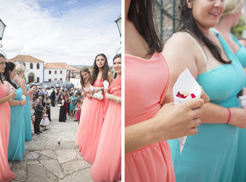 reportagem-casamento-quinta-bichinha-alenquer-terra-fotografia-110.jpg