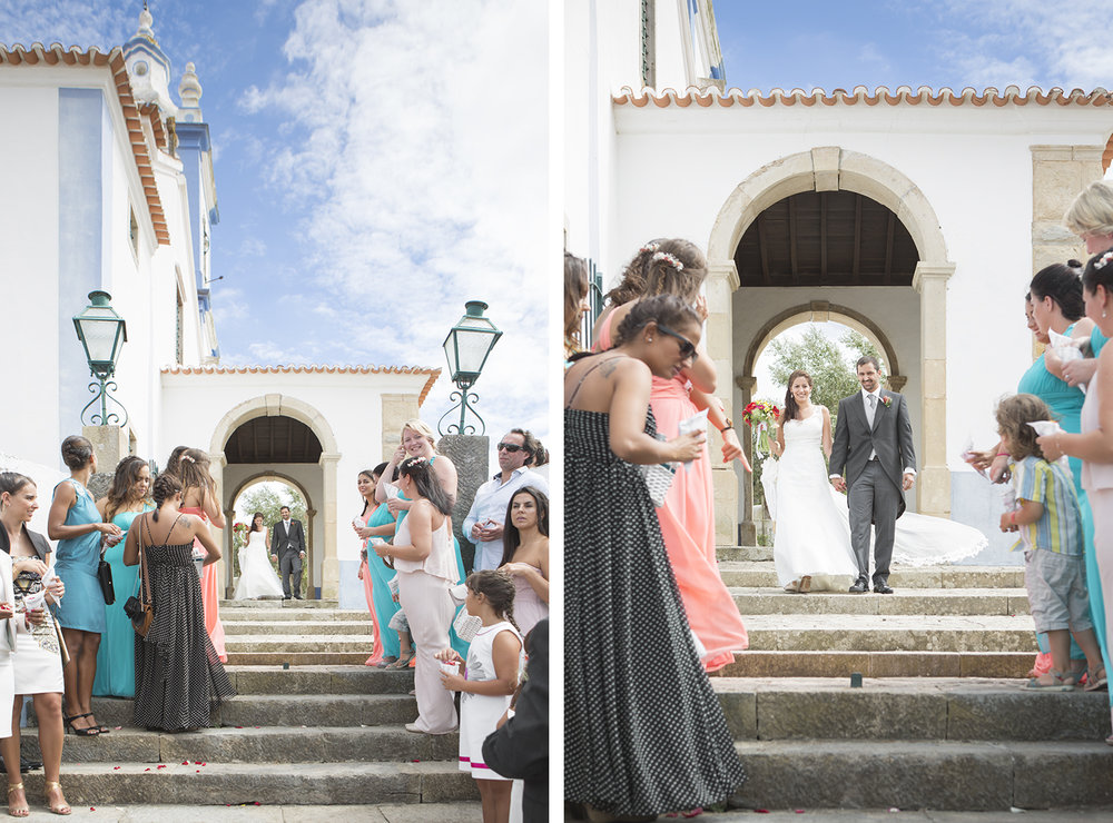 reportagem-casamento-quinta-bichinha-alenquer-terra-fotografia-111.jpg