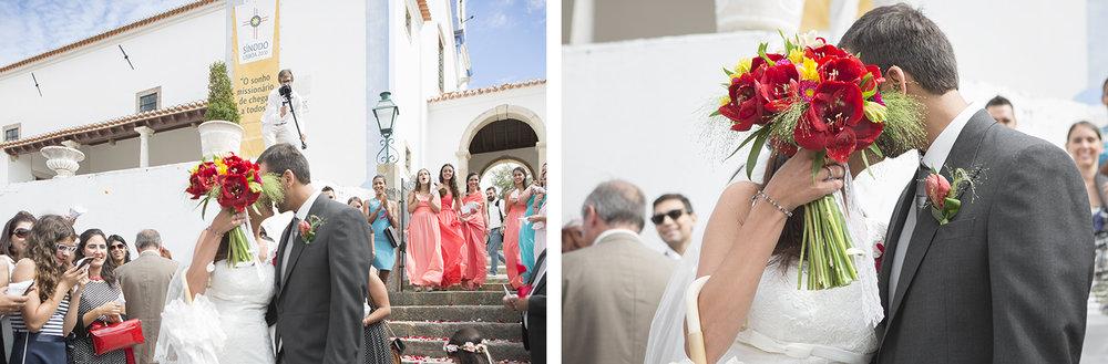 reportagem-casamento-quinta-bichinha-alenquer-terra-fotografia-116.jpg