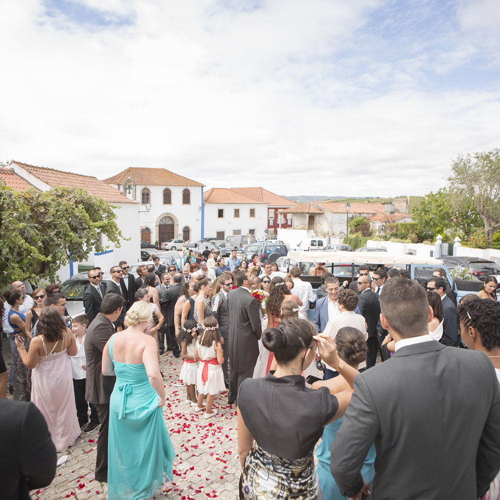 reportagem-casamento-quinta-bichinha-alenquer-terra-fotografia-117.jpg