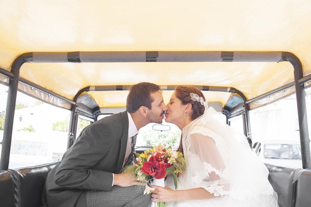 reportagem-casamento-quinta-bichinha-alenquer-terra-fotografia-123.jpg