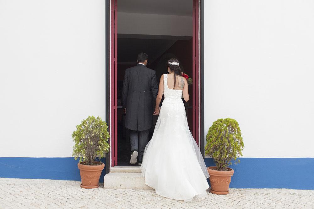 reportagem-casamento-quinta-bichinha-alenquer-terra-fotografia-211.jpg