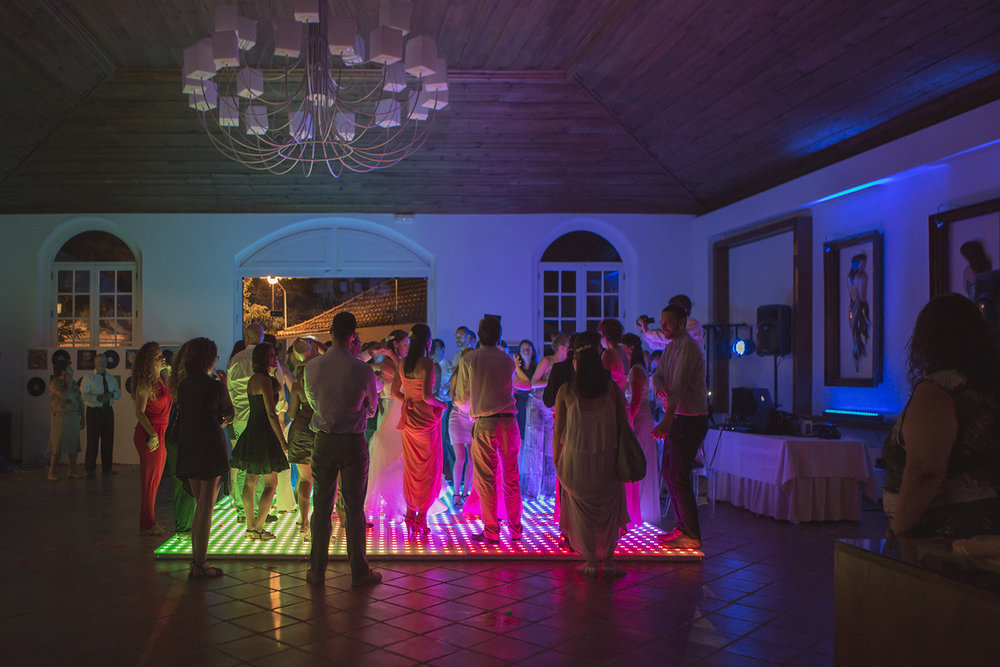 reportagem-casamento-quinta-bichinha-alenquer-terra-fotografia-228.jpg