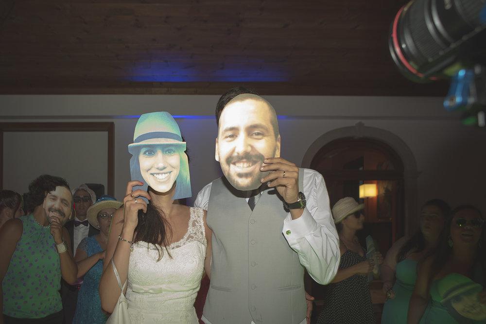 reportagem-casamento-quinta-bichinha-alenquer-terra-fotografia-238.jpg