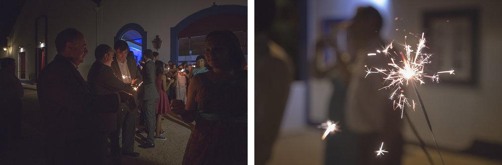 reportagem-casamento-quinta-bichinha-alenquer-terra-fotografia-239.jpg