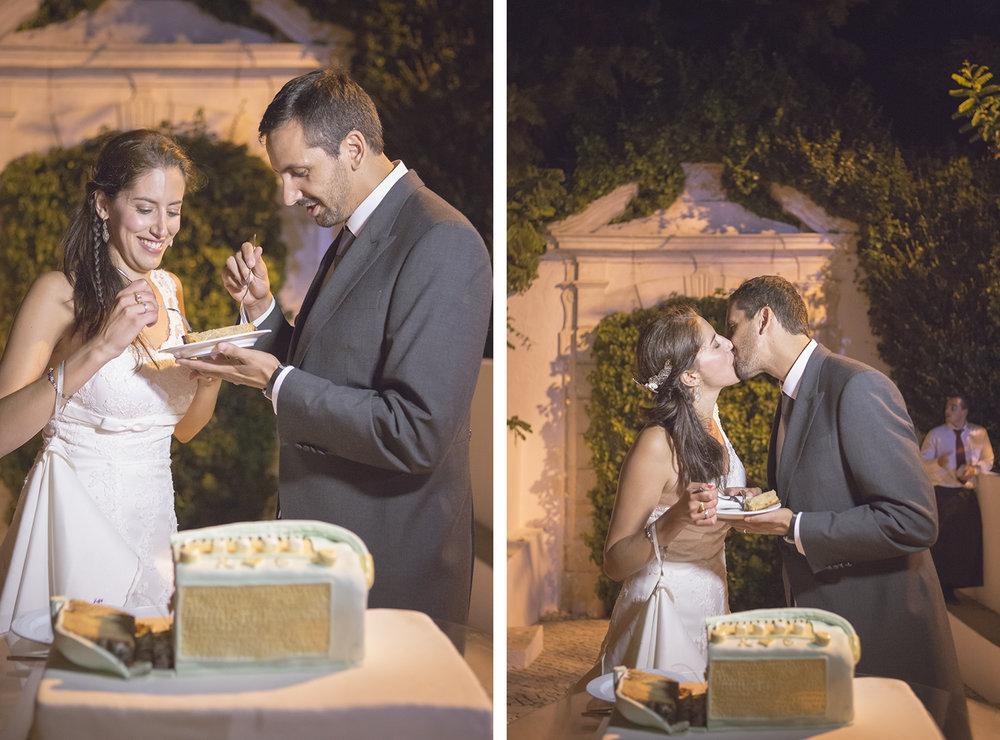 reportagem-casamento-quinta-bichinha-alenquer-terra-fotografia-243.jpg