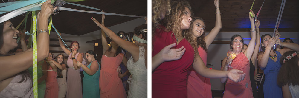 reportagem-casamento-quinta-bichinha-alenquer-terra-fotografia-254.jpg