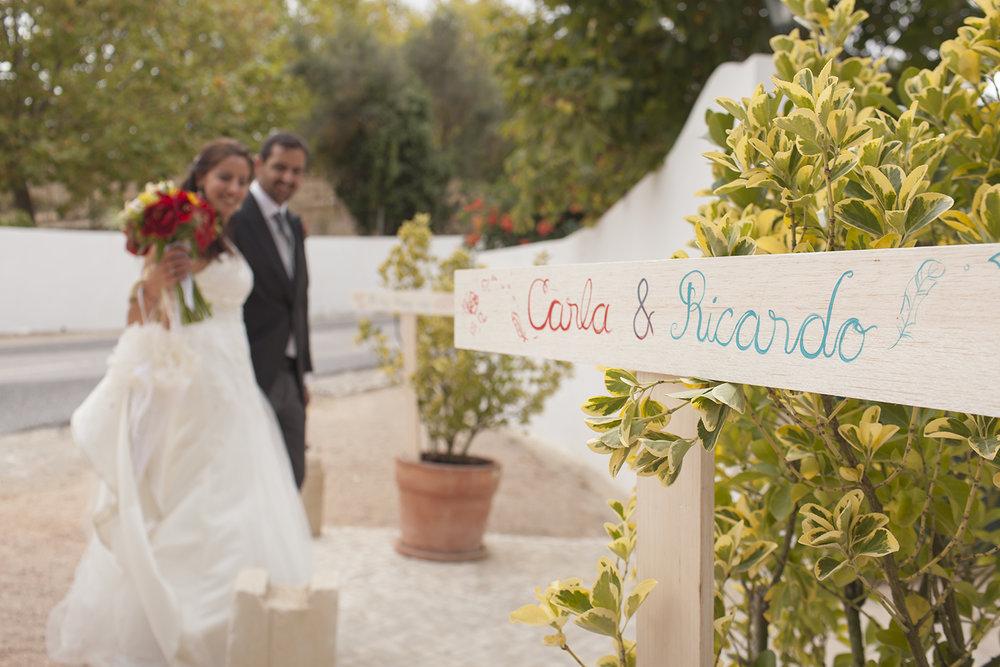 reportagem-casamento-quinta-bichinha-alenquer-terra-fotografia-129.jpg