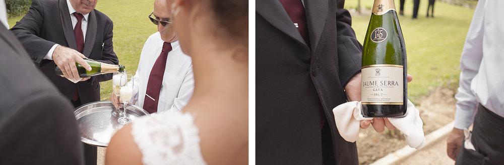 reportagem-casamento-quinta-bichinha-alenquer-terra-fotografia-131.jpg