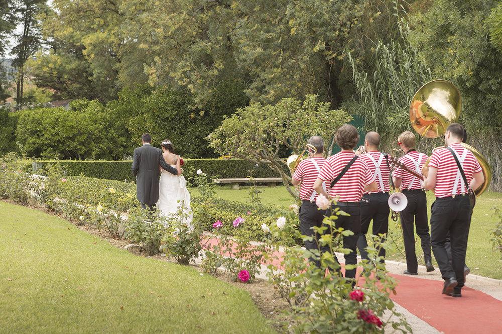 reportagem-casamento-quinta-bichinha-alenquer-terra-fotografia-135.jpg