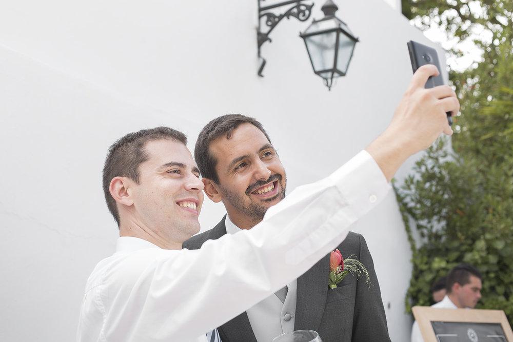 reportagem-casamento-quinta-bichinha-alenquer-terra-fotografia-139.jpg