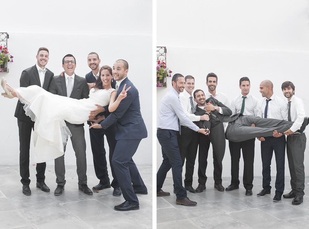 reportagem-casamento-quinta-bichinha-alenquer-terra-fotografia-144.jpg