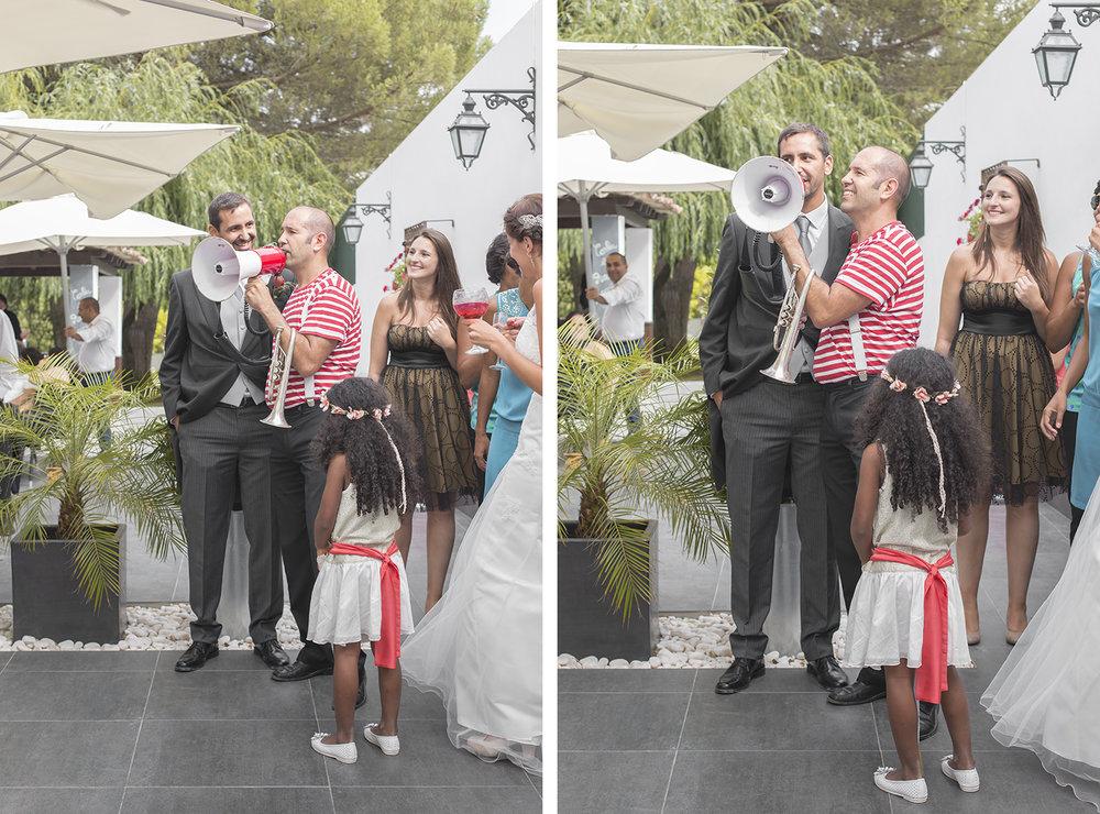 reportagem-casamento-quinta-bichinha-alenquer-terra-fotografia-148.jpg