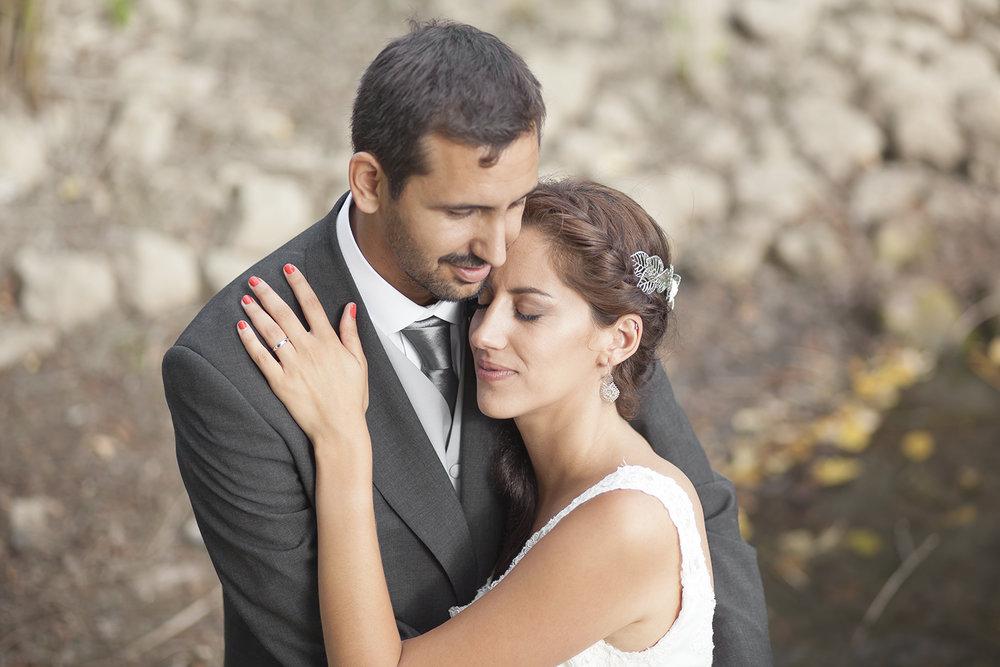 reportagem-casamento-quinta-bichinha-alenquer-terra-fotografia-182.jpg