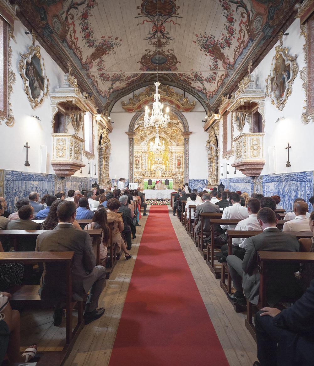 reportagem-casamento-quinta-bichinha-alenquer-terra-fotografia-084.jpg